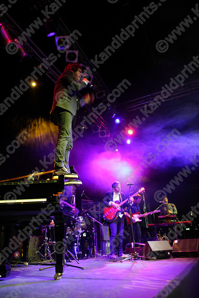 JC 0028 JC010170 