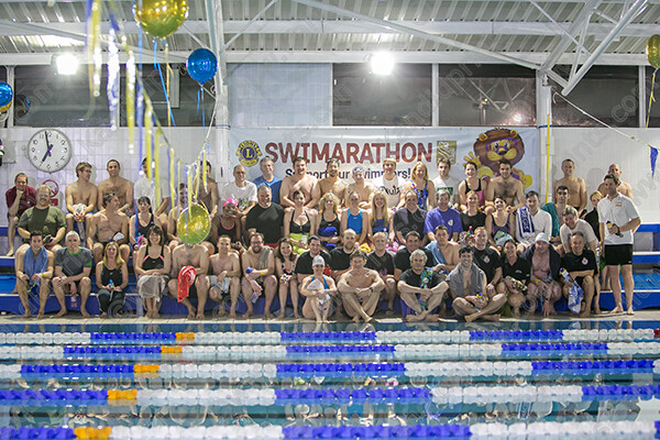 SWIMARATHON14 FRI 1900 2000 018